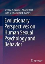 Evolutionary perspectives on human sexual psychology and behavior.
